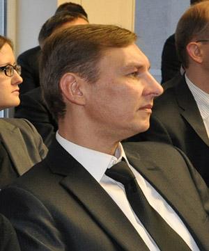 Advokato kontora. Ramūnas Rudzenskas
